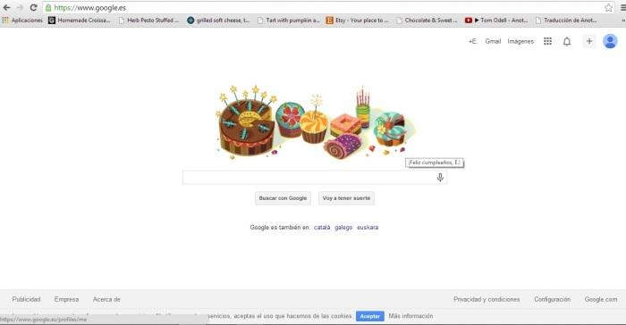 Google Greeting_picasa
