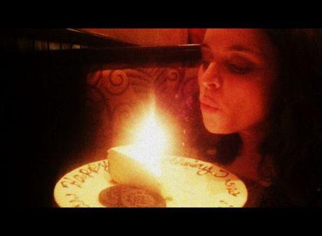 27 cumpleaños