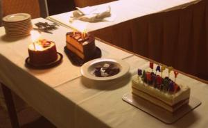 Todas las tartas_picasa