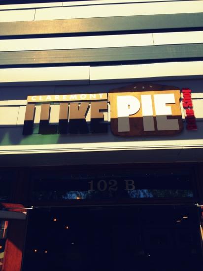 I Like Pie_Pie Festival Claremont picasa