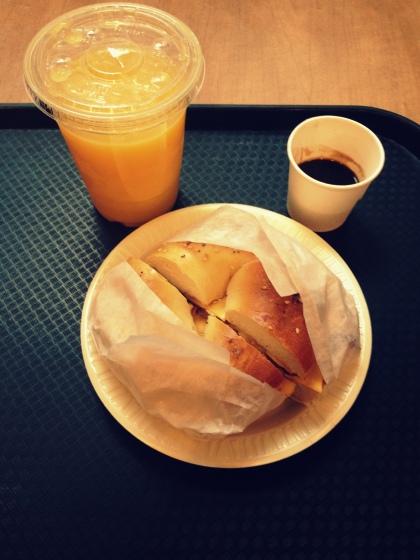 NY_Desayuno 2