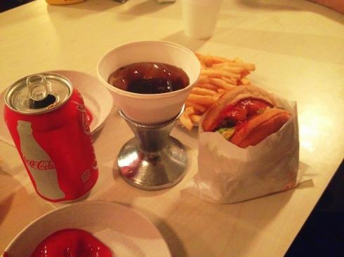 The apple pan_burger picasa