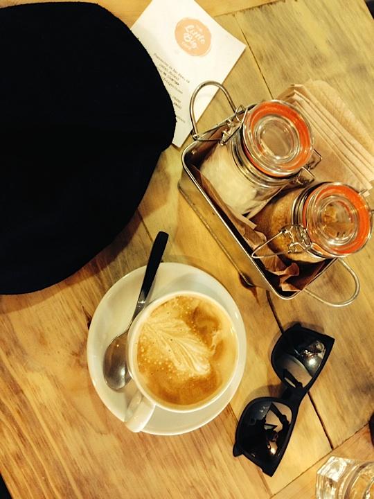 Café_TLBC