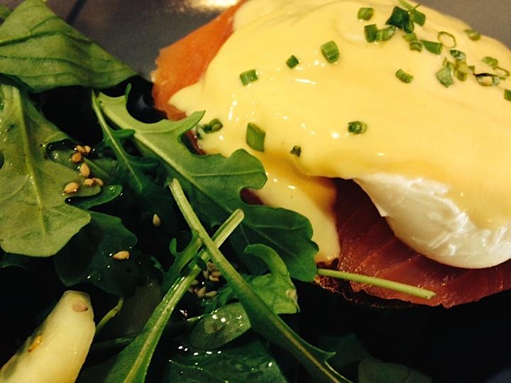 Eggs Benedict 2_TLBC
