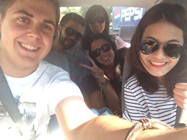 Viajes_Pim-alex