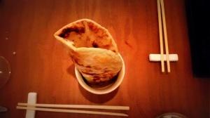 Pan Roti 2