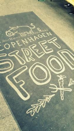 Copenhaguen Street Food 1