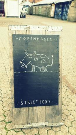 Copenhaguen Street Food 2