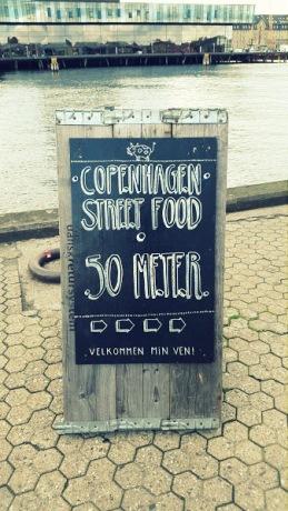 Copenhaguen Street Food 3