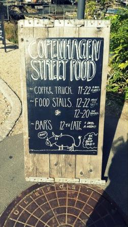 Copenhaguen Street Food 4