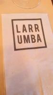Grupo Larrumba
