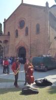 Bologna 10