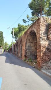 Bologna 12