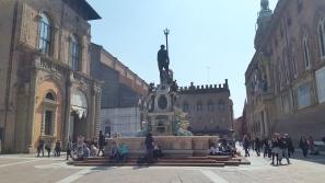 Piazza Magiore 2