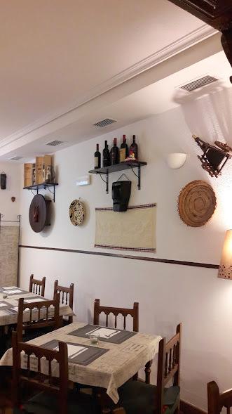 decoracion-4