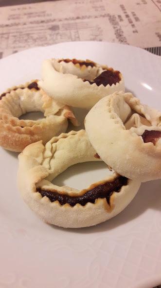 galletas-rellenas-de-mosto-y-mermelada-de-higos