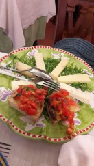 queso-lamela