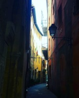 Detalles calle 3