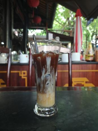 Café vietnamita 2
