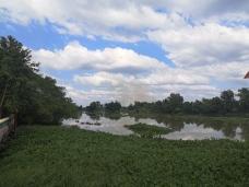 Delta del Mekong 3