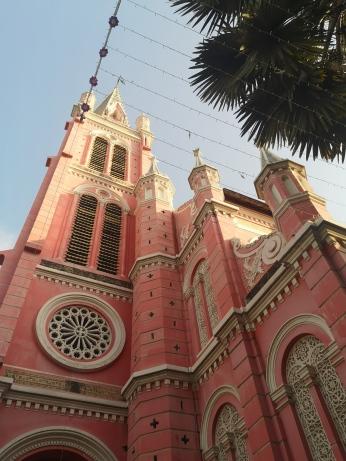 Iglesia del Sagrado Corazón de Jesús 2