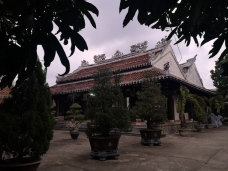 La pagoda Chuc Thanh2