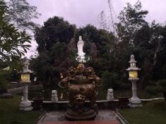 La pagoda Chuc Thanh3