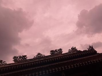 La pagoda Chuc Thanh4
