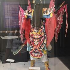 Museo de la ciudad de Ho CHi Minh 3