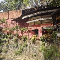 Pagoda del Emperador de Jade 4