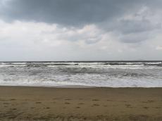 Playa de An Bang2
