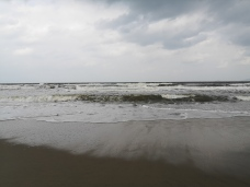 Playa de An Bang3