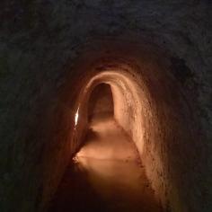 Túneles de Cu Chi 3