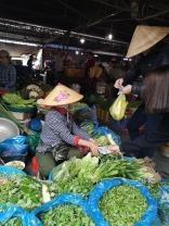 Visita al mercado - curso de cocina4
