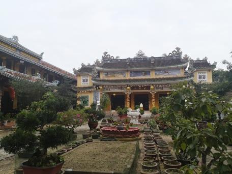 Visto en Hoi An8