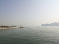 Bahía de Ha Long 2