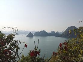 Isla Titop 3