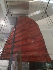 Quang Ninh Museum 5
