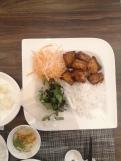 Son Doong Restaurant 4