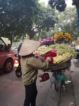 Escenas de Hanói 10