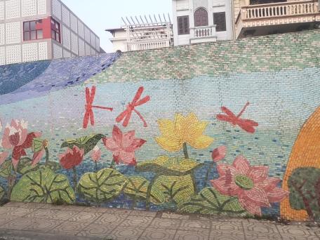 Escenas de Hanói 12