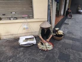 Escenas de Hanói 17