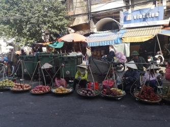 Escenas de Hanói 3