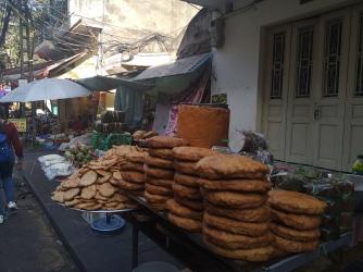Escenas de Hanói 4