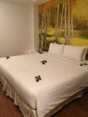 Hotel La Selva de Hanói
