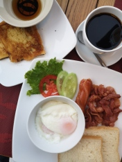 Hotel La Selva Hanói 3