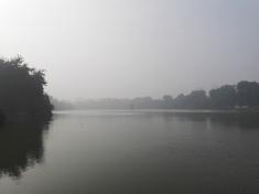 Lago Tay 2