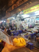 Mercado callejero 4