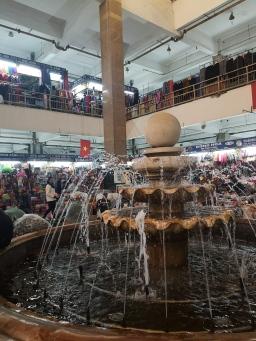 Mercado de Dong Xuan 2