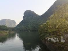 Ninh Binh 10